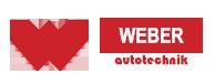 Weber Autotechnik